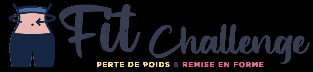 Perte de poids Montpellier